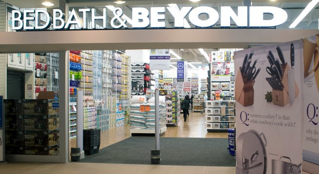 Find 15 listings related to Bed Bath Beyond in Palo Alto on moderngamethrones.ga See reviews, photos, directions, phone numbers and more for Bed Bath Beyond locations in Palo Alto, CA.